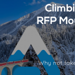 Climbing-the-RFP-Mountain Blog Image