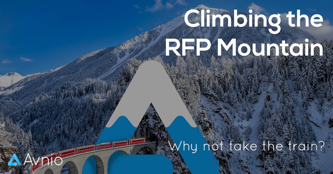 Climbing-the-RFP-Mountain Blog Image