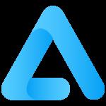 Avnio fav icon
