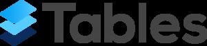 Tables Logo Dark